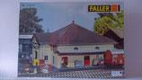 Faller 130972