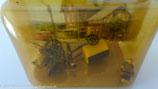 Noch 11630, Mini-Diorama Post
