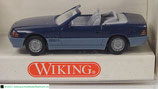Wiking 142 02
