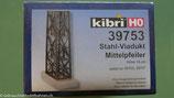 Kibri 39753