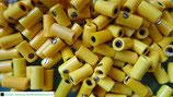 Märklin 7112, Muffe gelb