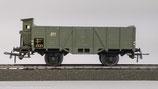 Märklin 311 b, offener Güterwagen