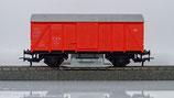 Kleinbahn 353, Gr 50 244