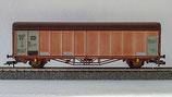 Klein Modellbahn 3163, Hbikks-tt 237 4 590-2