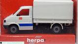 Herpa 42956