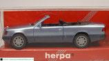 Herpa 31127