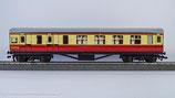 Hornby 4183, M 26133