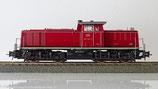 Roco 4154, BR 290 262-5