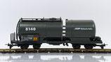 PR-Modellbau 111 8140, Uah 8140