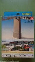 Kibri 9751