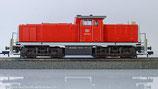 Roco 43458, BR 290 101-5
