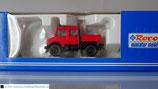 Roco miniatur modell 1495