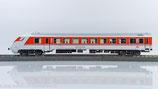 Fleischmann 5117, Bimdzf 80-95 853-2