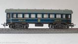 Märklin 343/J,  Schlafwagen