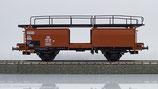 Klein Modellbahn 3522/1, Laae-52 869 190