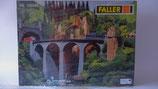 Faller 120485