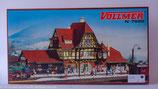 Vollmer 7522