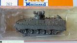 Roco minitanks 262