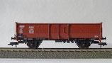Klein Modellbahn 3074, Omm 52 867 915