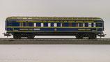 Märklin 346/3 J, CIWL Schlafwagen