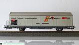 PA-Modelle, Hbis 211 8 328-3