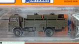 Roco minitanks 378