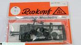 Roskopf 95