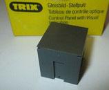 Trix 66400