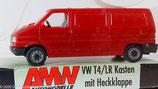 AMW 3020.1