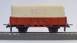 Trix 3452, Linz 6074