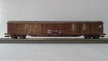 Klein Modellbahn 5016, Gabs 181 1 065-5