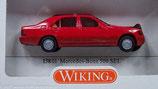 Wiking 158 01