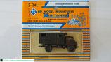 Roco minitanks 241