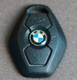 BMW original Oberschale für Rautenschlüssel