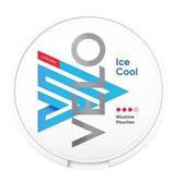 Velo Ice Cool