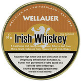 Wellauer Irish Whiskey