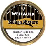 Wellauer Balkan Blend
