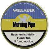 Wellauer Morning Pipe
