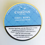 Charatan First Bowl