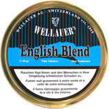 Wellauer English Blend