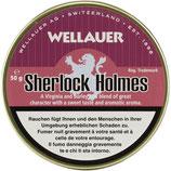 Wellauer Sherlock Holmes
