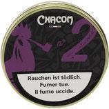 Chacom Nr. 2