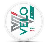 Velo Mint Strong Mini