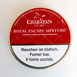 Charatan Royal Escape Mixture