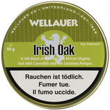 Wellauer Irish Oak
