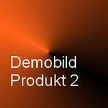Produkt 2