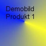 Produkt 1