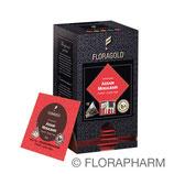 Schwarztee Assam Mokalbari FTGFOP1 Golden Tippy