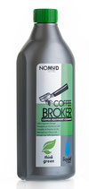 """Espressomaschinenreiniger flüssig """"Nomud Coffee Broker"""""""