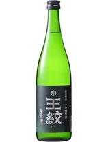 王紋 大吟醸原酒 極辛19 720ml